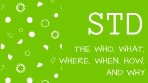 STD Basics