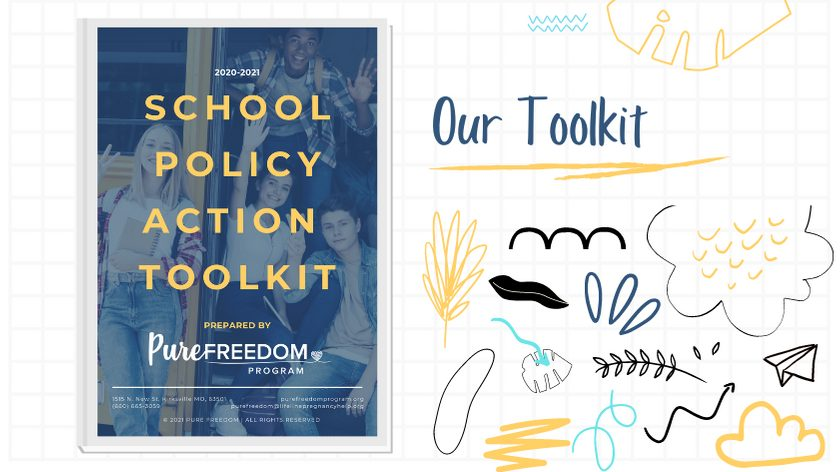 Pure Freedom Toolkit